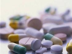 Аптеки Багратионовска
