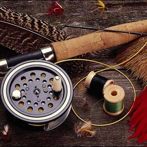 Охотничьи и рыболовные магазины Багратионовска