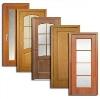 Двери, дверные блоки в Багратионовске