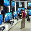 Магазины электроники в Багратионовске