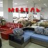Магазины мебели в Багратионовске