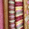 Магазины ткани в Багратионовске