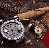 Охотничьи и рыболовные магазины в Багратионовске