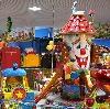 Развлекательные центры в Багратионовске