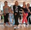 Школы танцев в Багратионовске