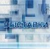 Выставки в Багратионовске