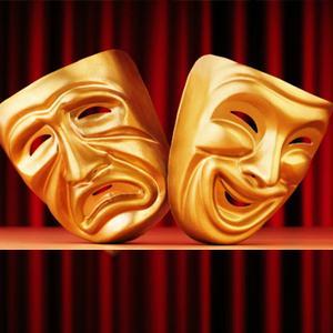Театры Багратионовска