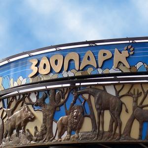 Зоопарки Багратионовска